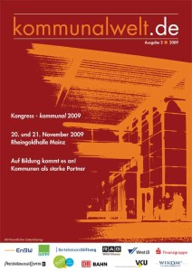Kommunalwelt-2-2009
