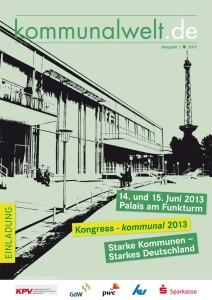 kommunalwelt-1-2013