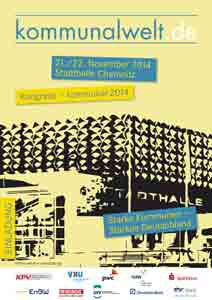 Kommunalwelt-02-2014-Titel_klein