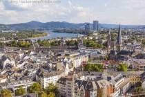 45201413_aerial-of-Bonn,-the-former-capital-of-Germany©-Jörg-Hackemann_fotolia