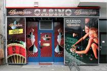 casino-glcksspiel