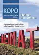 kopo-01-2017_titel_internet