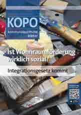 Kopo-06-2016_Titel_Internet