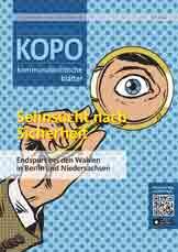 Kopo-09-2016_Titel_internet