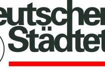 LogoDSTcymk