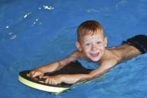Schwimmbad©Tommy-Windecker-Fotolia