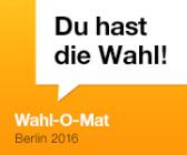 bpb_wom_berlin_banner_180_150