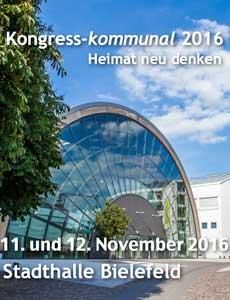 kongress-kommunal-2016.001
