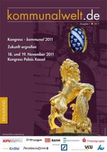 Kommunalwelt_2-final-2011