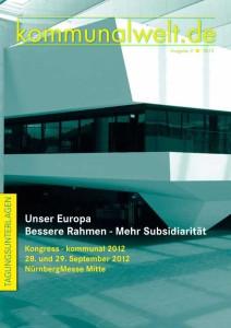 kommunalwelt-ausgabe-3-cover