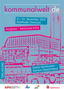Kommunalwelt-01-2014_Internet-1_klein