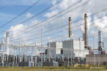 Bessere Energienutzung: Kommunen schließen sich zusammen