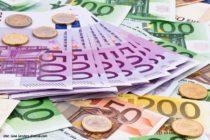 Geduldete Flüchtlinge: Gemeinde muss 185.000 € zurückzahlen