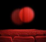 Kinozeit