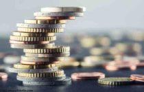 Forderung: 600 Millionen Euro an kommunaler Soforthilfe