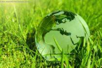 Neue Umweltstation in Würzburg: Ein Statement für Nachhaltigkeit