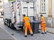 Studie zu Müllgebühren zeigt hohe Unterschiede