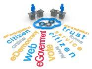 Digitalisierungsstrategien für Kommunen