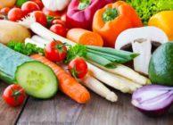 Wir retten Lebensmittel