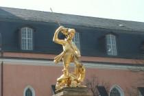 Eisenach will aus dem Städtetag austreten