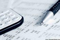 Große Unterschiede bei der Kommunalen Pro-Kopf-Verschuldung