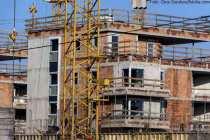 Flächen für bezahlbares Wohnen mobilisieren