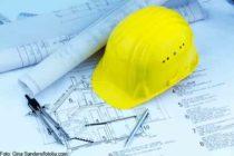 BBSR legt Wohnungs- und Immobilienmarktbericht vor
