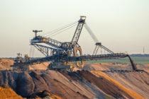 Bundeskabinett hat Eckpunkte für ein Strukturstärkungsgesetz Kohleregionen beschlossen