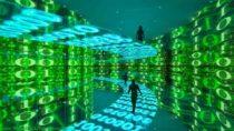 Niedersächsische Kommunen haben Nachholbedarf in Sachen Datenschutz