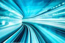 Baden-Württemberg: Über 83 Prozent aller Haushalte haben Internet mit mindestens 50 Mbit/s