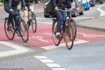 Landkreis Passau: Bald E-Bike-Modellregion?