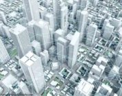13 Modellprojekte Smart Cities ausgewählt