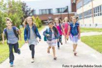 Schulen jetzt fit machen für das neue Schuljahr