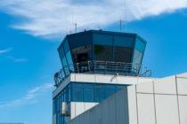 KOPO im Februar: Flughäfen für gleichwertige Lebensverhältnisse
