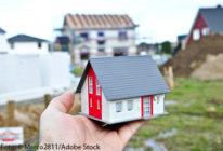 GdW: Mietwohnungsbau muss Vorfahrt haben!
