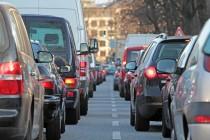 Carsharing im Trend