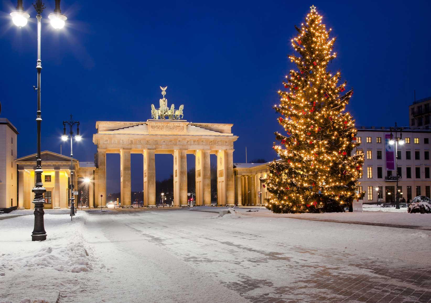 Frohe Weihnachten Berlin.Frohe Weihnachten Kopo Kommunalpolitische Blätter