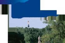 Erstmals Studie zum Umsetzungsstand der Nachhaltigkeitssteuerung