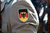 Die Bundeswehr im Corona-Einsatz