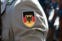 Feinplanung für Bundeswehrreform steht