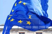 EU-Kommissar: Deutsche Abgeordnete sollten mehr in Europa mitreden