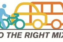 EU: Nachhaltige Mobilität in der Stadt