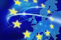 """EU investiert in """"Intelligente Städte und Gemeinschaften"""""""