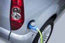"""Schaufenster """"Elektromobilität"""" startet in Bayern und Sachen"""