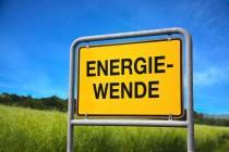 Deutsche Energiewende auch für EU von Bedeutung