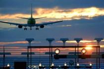 Bürger entscheiden gegen den Ausbau des Münchner Flughafens