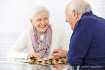 Präventive Hausbesuche für Senioren