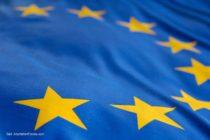 Erfolgreich vernetzt in Europa