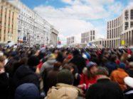 Herausforderungen des demografischen Wandels in Deutschland