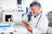 Krankenhaus Rating Report 2019: Das Ende des Wachstums?